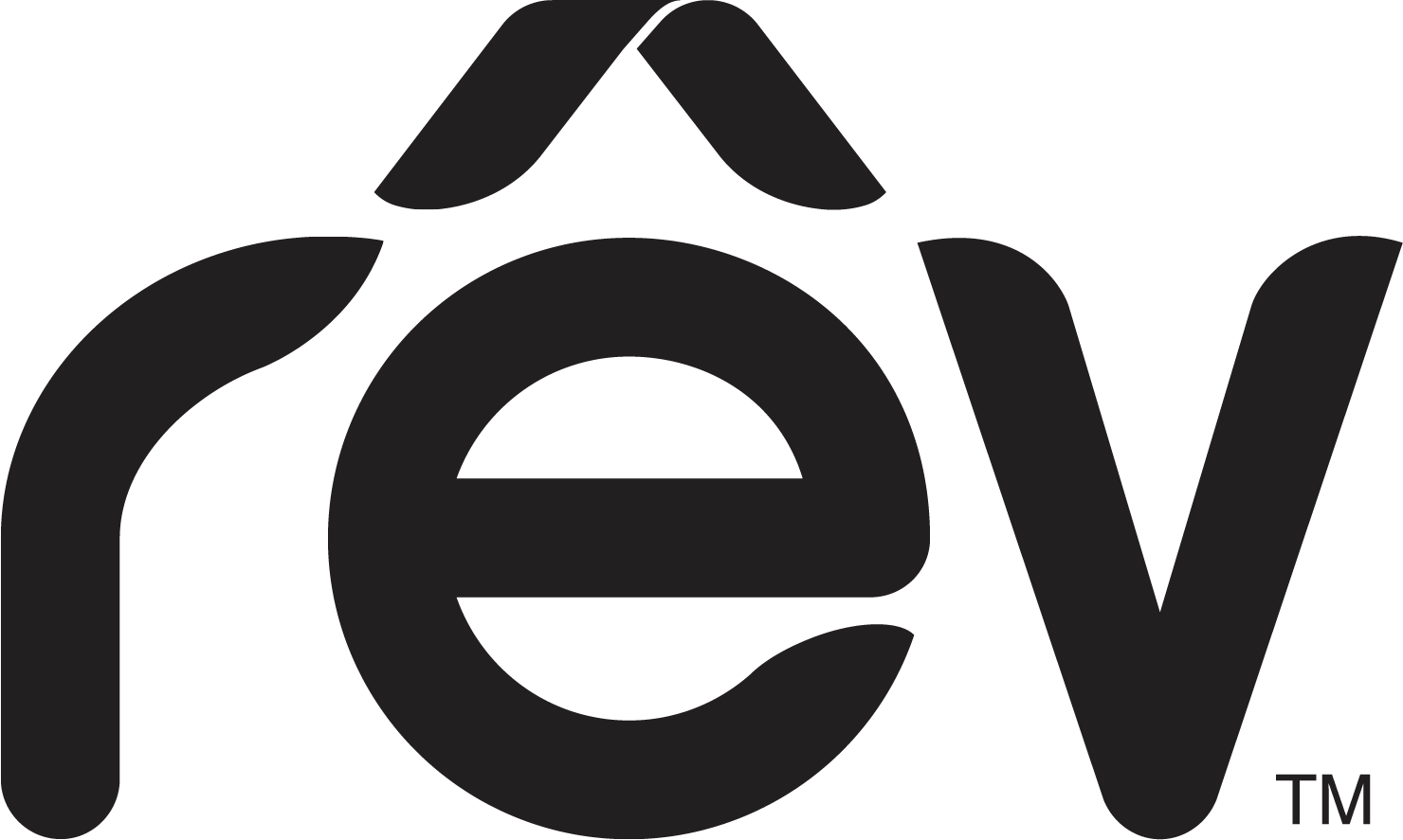 rev_logo_dark_mono-2