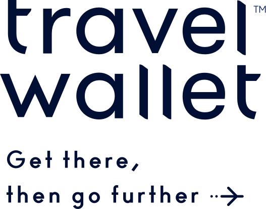 travel_wallet_tagline_blue_logo-3
